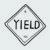 Obligations. Flambée du High Yield, et après ?