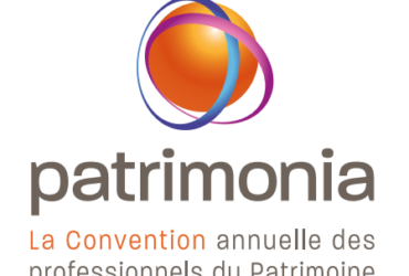 Convention Patrimonia 2019