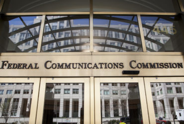 Federal Communication Comission